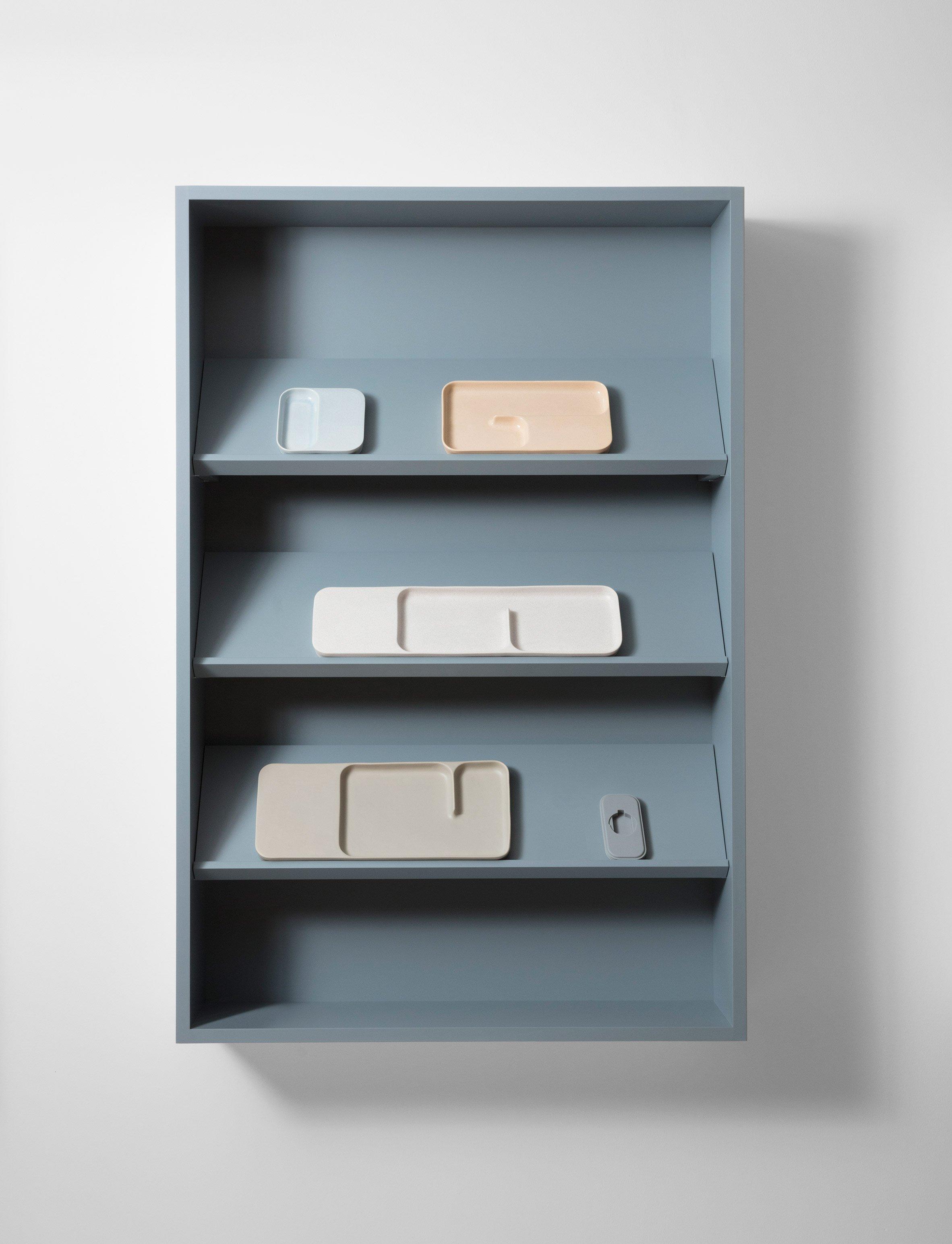 layer-self-designed-studio-interiors-offices-london-uk_dezeen_2364_col_6