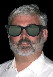alun-glasses
