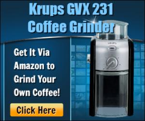 krups-grinder-ad
