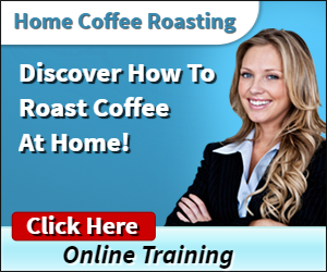 home-coffee-roasting-webinar-chargeable