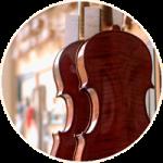 Verleih / Violinen