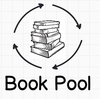 Book%20pool%20logo