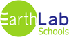 Earthlabschools