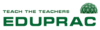 Eduprac_logo