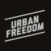 Logo Urban Freedom