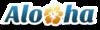 Logo Aloha-me