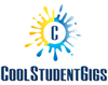 Coolstudentgigs