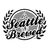 Seattlebrewed-black