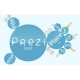 Prezi Research Presentations « sociological perspec...