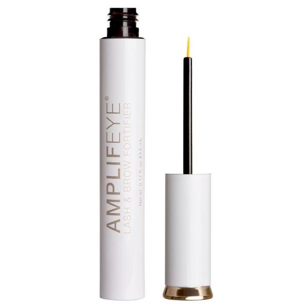 Xtreme Lashes® Amplifeye Lash & Brow Fortifier