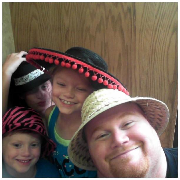 shipp family