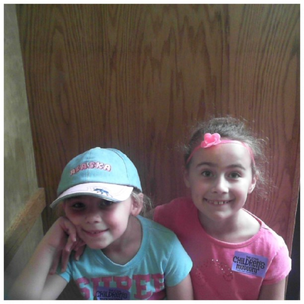 addie and laura hubbs