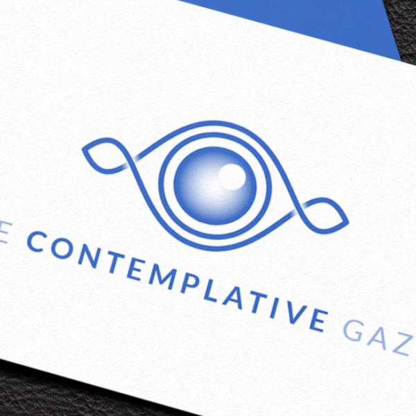The Contemplative Gaze