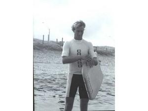 Mikestewartfin1980