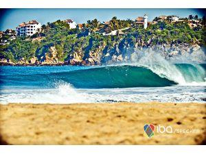 _round3_img_5727_iba_mexico_2011_specker