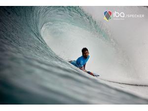 Edwin_morales_round2_mg_7261_iba_mexico_2011_specker