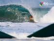 Magno_oliviera_round3_img_5374_iba_mexico_2011_specker