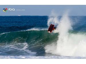 Mitch_rawlins___im_7849_iba_mexico_2011_collins_n