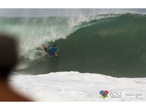 Tom_rigby___im_6554_iba_mexico_2011_collins_n