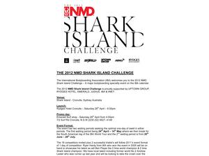 The_2012_nmd_shark_island_challenge-1