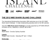 The_2012_nmd_shark_island_challenge-1
