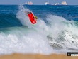 Dave_winchester_final_day_gss_img_3493_iba_itacoatiara_2012_specker