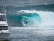 Toby_manson_-_sic_2012_-_kingy_boat_slab