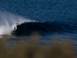 Eaglehawk_neck_ollie_mckay-_nicholas_green_photo