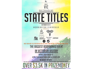 Vicstatetitles2012_poster