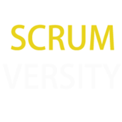 Switchboard | How to get scrum master certification online