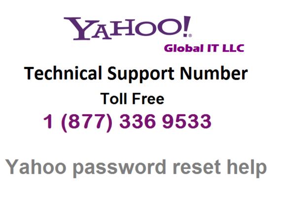 Data?1531257111