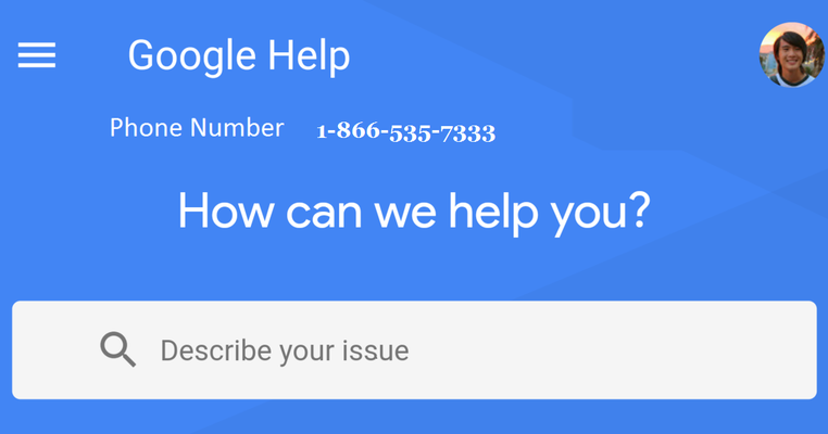 Data?1546842809