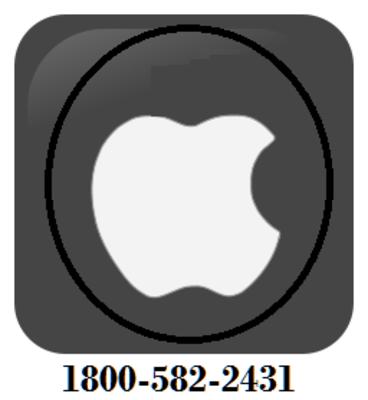 Data?1524131302