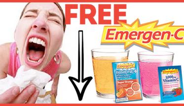 free-emergenc