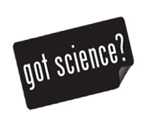got-science