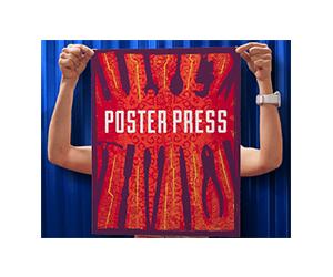 poster-press