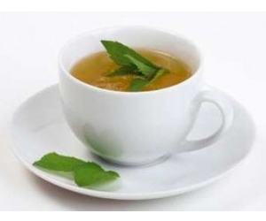 tea-300x226