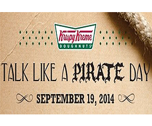 FREE-Original-Doughnut-or-FREE-Dozen-at-Krispy-Kreme