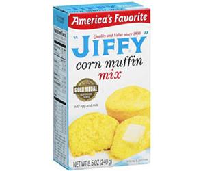 Jiffy-Corn-Mix