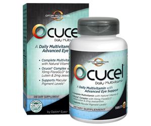 Ocucel-Daily-Multivitamin