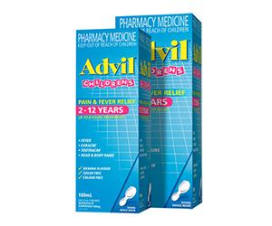Sugar-Free-Childrens-Advil