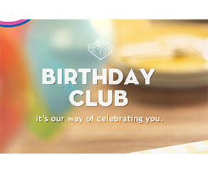 birthday-club-baskin