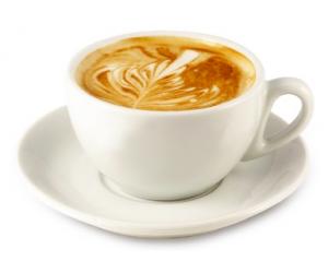 coffee-day
