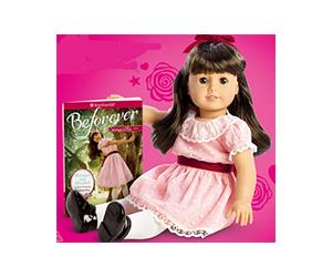 American-Girl-Samantha-Doll