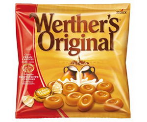 FREE-WertherGÇÖs-Original-Candy-Bags