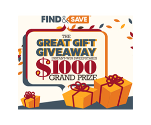 FindSave-Gift-Card