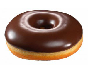 Free-Donut-at-RaceTrac