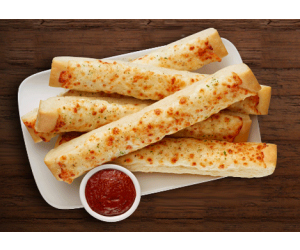 Free-Pizza-Hut-Cheese-Sticks-(With-Online-Purchase)