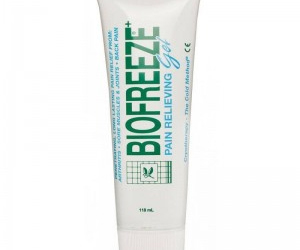 Free-Sample-Biofreeze-Pain-Relieving-Gel