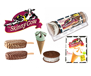 Free-Stuff-from-Skinny-Cow